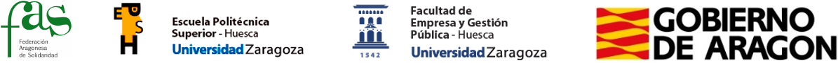 Logo Fishbank CH.png